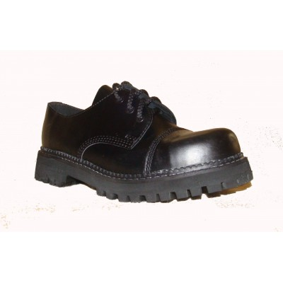 GLANY 030 BLACK